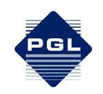 PGL-2-150x138