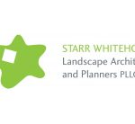 Starr_Whitehouse-150x138